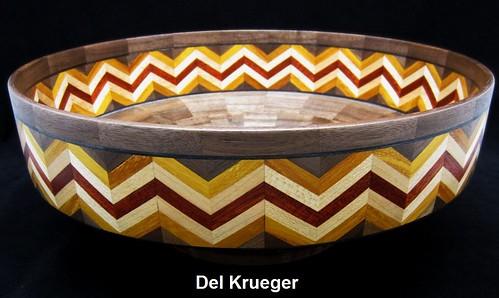 9-Del Krueger-2