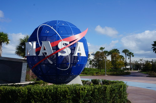 "NASA ""Meatball"" Logo • <a style=""font-size:0.8em;"" href=""http://www.flickr.com/photos/28558260@N04/22786212912/"" target=""_blank"">View on Flickr</a>"