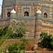 Baha-ud-din Zakariya Mazar Shah Rukn-e-Alam tomb Fort Multan Pakistan Oct 2015  038