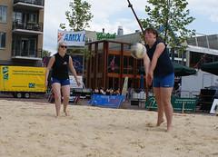 Beach 2010 jeugd 10