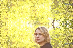 everything is changing (cinimist) Tags: trip light sunlight color film girl beautiful beauty leaves backlight contrast model nikon women friend natural space surreal lsd photograph drugs blonde d750 feminism lipstick reverse conceptual trippy powerful feminist edit rotate dmt d3200