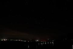 IMG_8801 (Luminati76) Tags: camping stars bhandardara