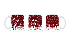 """12Days-Mugs_in Red <a style=""""margin-left:10px; font-size:0.8em;"""" href=""""http://www.flickr.com/photos/115471567@N03/23294534070/"""" target=""""_blank"""">@flickr</a>"""