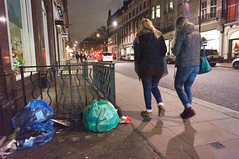 20151212-17-04-14-DSC00883 (fitzrovialitter) Tags: street urban london westminster trash garbage fitzrovia camden soho streetphotography litter bloomsbury rubbish environment mayfair westend flytipping dumping cityoflondon marylebone captureone peterfoster fitzrovialitter