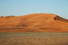 al madam big red (1) (Parto Domani) Tags: red big al sand desert dunes united dune uae arabic east emirates arab desierto oriente middle madam duna peninsula medio uniti wüste arabi deserto sabbia arabica désert penisola emirati rossa الصحراء 沙漠 砂漠 wÿste džsert