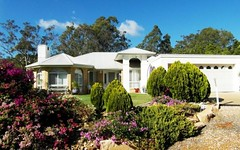 287 Upper Flagstone Creek Road, Flagstone Creek QLD