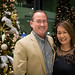 """BOMA Holiday 2016 Guests (3) • <a style=""""font-size:0.8em;"""" href=""""http://www.flickr.com/photos/133176840@N07/30779246874/"""" target=""""_blank"""">View on Flickr</a>"""