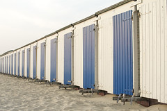 Dishoek (z w a e n) Tags: dishoek niederlande strand meer beach