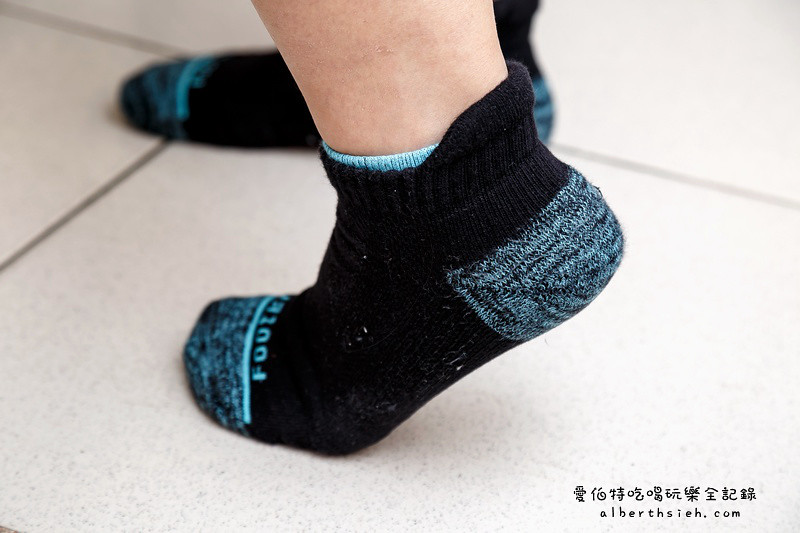 footer.機能專業除臭襪