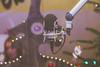 """XWU16_161224_01 (c) Wolfgang Pfleger-3983 (wolfgangp_vienna) Tags: harfonie stubenmusik volksmusik ö3 hitradio weihnachtswunder """"weihnachtswunder"""" christmastime innsbruck tirol tyrol austria österreich weihnachten mariatheresienstrase anna säule event radiostation annasäule """"serious request"""" hitradioö3 seriousrequest ö3weihnachtswunder"""