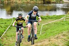 mxc-225 (sjrowe53) Tags: seanrowe xcross cycling cyclocross mallowxcross mallow