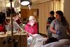 The final push (Samir D) Tags: markiii maitree canon canada vancouver vancity vancitybuzz vans wife birth newlife doctor people indian bc britishcolumbia eos 35mm14 35mm ot operationtheater northamerica life