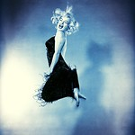 Marilyn fotografiada por Halsman para la portada de Life. Phillipe Halsman thumbnail