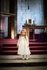 Laura and Graeme Wedding-62 (Carl Eyre) Tags: carl eyre nikon d3300 2016 wedding laura graeme family wife husband