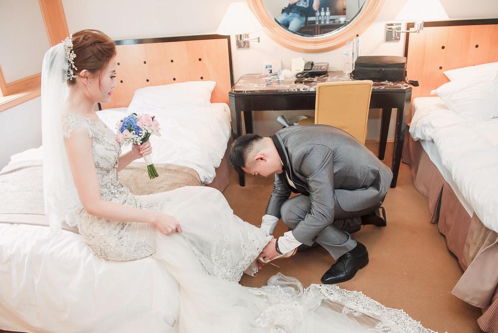 100樓外樓婚攝