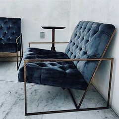 weekend-few-images-of-inspiration-cool-chic-style-fashion (Cool Chic Style Fashion) Tags: happyweekend aesthetic fashion nature ocean paleblue paris photography quotes tile winter