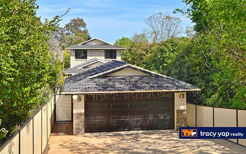 47 Downing Street, Epping NSW 2121