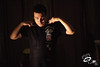 Tony Quija Shooting #1 2017 - Photo 17 (TonyQuija) Tags: tony quija tonyqartz colombiano colombian barranquilla colombia puerto rico photographer graphic designer filmaker shooting photography canonkissx5 2017