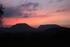 Novembre_0187 (Joanbrebo) Tags: tavertet barcelona canoneos80d eosd autofocus landscape paisaje paisatge nature naturaleza natura efs1855mmf3556isstm