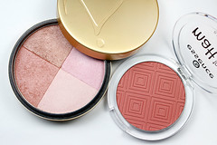 jane_iredale_rose_dawn_essence_berry_me_up (-Yue) Tags: jane iredale bronzer essence blush