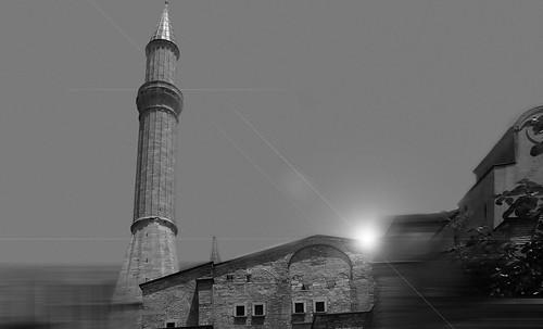 "Torres legendarias / Faros, minaretes, campanarios, rascacielos • <a style=""font-size:0.8em;"" href=""http://www.flickr.com/photos/30735181@N00/31722254553/"" target=""_blank"">View on Flickr</a>"