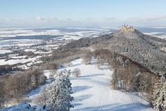 Winter auf der Alb (jmwill2005) Tags: burghohenzollern hohenzollern burg alb schwäbischealb zellerhorn winter schnee schloss albstadt hechingen badenwürttemberg