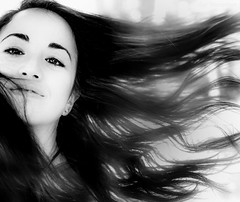 Windstruck (JDS Fine Art & Fashion Photography) Tags: model youngwoman hair wind windy windstruck windblown asian asiangirl attitude bestportraitsaoi