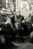 20170110-202652 (cmxcix) Tags: curlyphotography dixie dixielandjazztet hotjazzjam jazz music nikon nikond750 nikonfx teahouse indoors