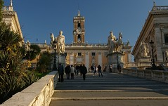 Rome 2010 995