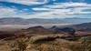View from Father Crowley Point (moniquevantorenburg) Tags: fathercrowleypoint deathvalley california unitedstates verenigdestaten roadtrip landscape landschap viewpoint uitzichtpunt uitzicht m43 mft microfourthirds olympusomdem5markii olympus1250mm mountains bergen desert woestijn