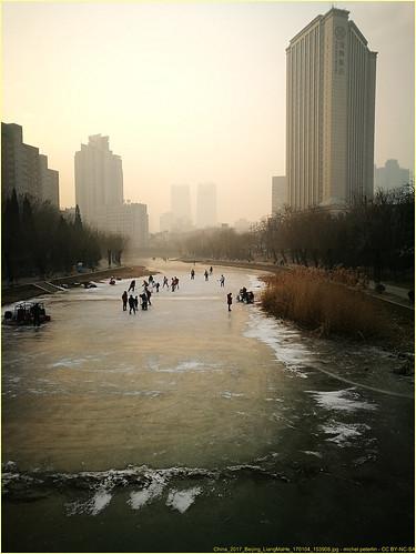 China_2017_Beijing_LiangMaHe_170104_153908 + (Copy)