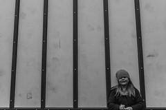 Star and stripes (' A r t ') Tags: arthurcammelbeeck candid copenhagen denmark famke københavn people artcammelbeeck bw bars blackandwhite girl mennesker mono monochrome portræt wwwflickrcomphotosartcammelbeeck wwwflickrcomphotosartcammelbeecl wwwcamelendk