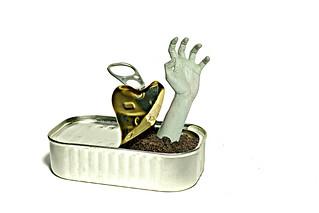 fear the walking dead (brescia, italy)