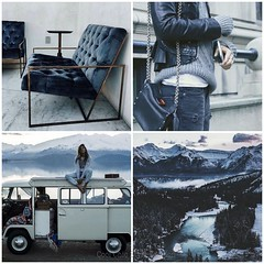 moodboard-pale-blue-happy-by-cool-chic-style-fashion (Cool Chic Style Fashion) Tags: happyweekend aesthetic fashion nature ocean paleblue paris photography quotes tile winter