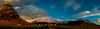 Þorvaldseyri (Haraldur Ketill) Tags: þorvaldseyri eyjafjöll eyjafjallajökull panorama sigma1835mm canon70d iceland ísland landscape