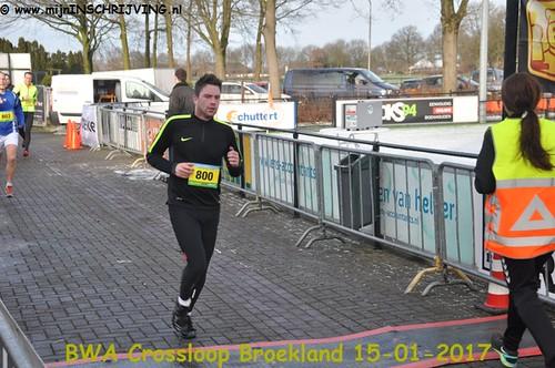 CrossloopBroekland_15_01_2017_0058