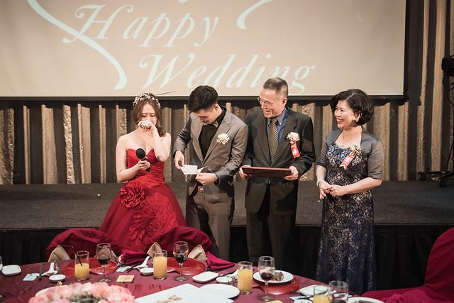 台北婚攝,台北喜來登,喜來登婚攝,台北喜來登婚宴,喜來登宴客,婚禮攝影,婚攝,婚攝推薦,婚攝紅帽子,紅帽子,紅帽子工作室,Redcap-Studio-167