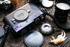 Leica M-D typ262 (Eternal-Ray) Tags: leica md typ262 fujiflim xpro2 camera olympus omd em5 mark ii em52 xf 35mm f14 r mzuiko 1250mm f3563 ed voigtlander