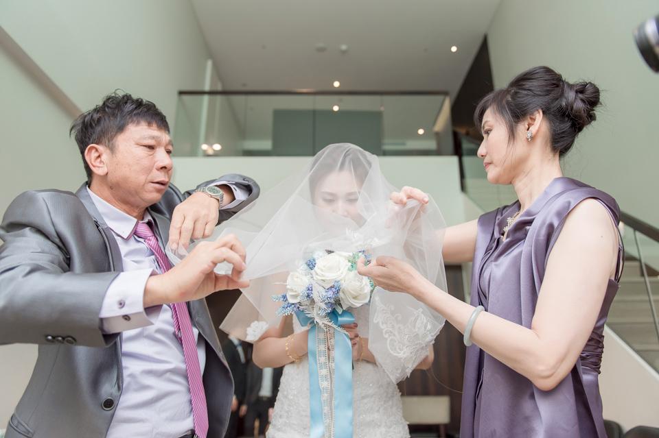 新竹婚攝 晶宴會館 婚禮紀錄 R & S 067