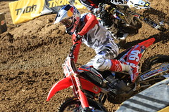 "San Diego SX 2017 • <a style=""font-size:0.8em;"" href=""http://www.flickr.com/photos/89136799@N03/32229251341/"" target=""_blank"">View on Flickr</a>"