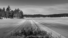 20170113099596 (koppomcolors) Tags: koppomcolors håltebyn värmland varmland sweden sverige scandinavia