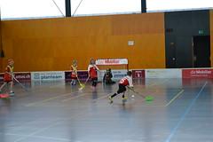 UHC Sursee_F-Junioren_Sursee-Trophy_51