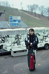 Michigan - 2000 (183-17) (MacClure) Tags: usa unitedstates michigan thompsonville golf mountainridge family shirley