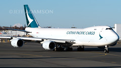 DSC_3285-Edit-Flickr (colombian907) Tags: anc panc anchorage alaska airport planespotting cathaypacific bljn worldteamaviationphotography