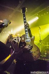 Absu (maria.sawicka) Tags: diabolical death metal absu blackmetal