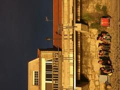 2015-10-25 18 30 43 (Pepe Fernández) Tags: amadorra playa panxón nigrán