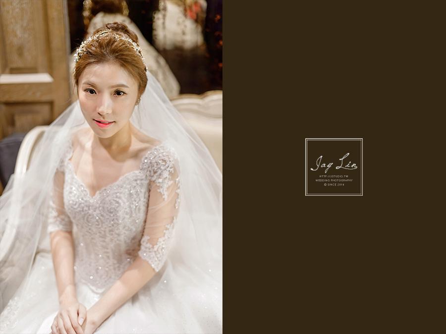 君品酒店 婚攝 台北婚攝 婚禮攝影 婚禮紀錄 婚禮紀實  JSTUDIO_0152