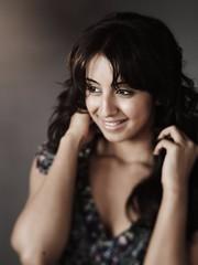 South Actress SANJJANAA Unedited Hot Exclusive Sexy Photos Set-21 (146)