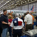 "Hangar #5 Sky Ball appreciation BBQ • <a style=""font-size:0.8em;"" href=""http://www.flickr.com/photos/76663698@N04/32354217924/"" target=""_blank"">View on Flickr</a>"