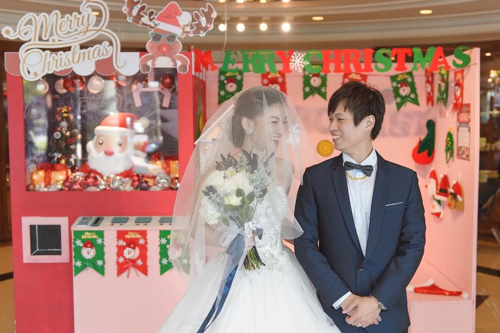 """""""婚攝,台中女兒紅婚攝,婚攝wesley,婚禮紀錄,婚禮攝影""""'LOVE30044'"""